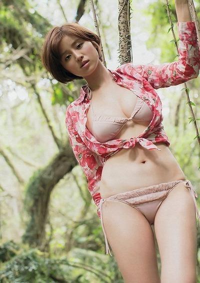 chinami (11).jpg