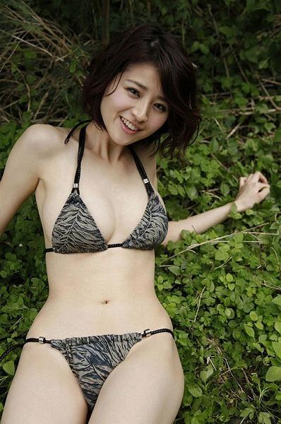 chinami (3).jpg