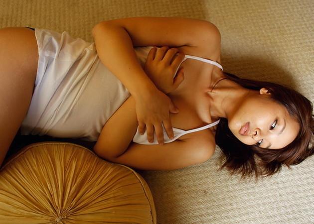 misaki (11).jpg