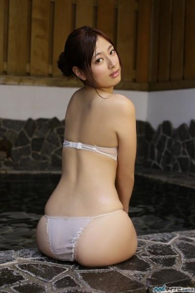 sasamai (3).jpg